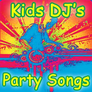 Tik Tok by Kids DJ's Party Songs