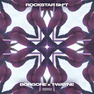 Rockstar Sh*t