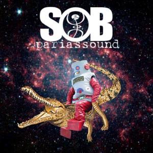 SOB Pariassound