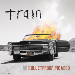 Bulletproof Picasso (Live at Masonic Auditorium, San Francisco, CA - September 2014)