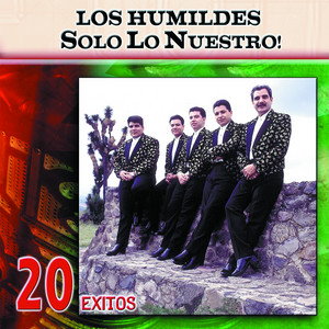 Key Bpm For Vestido Mojado By Los Humildes Tunebat