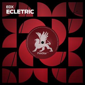 Ecletric