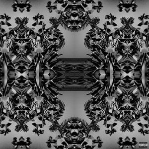 Watch the Throne 2 album