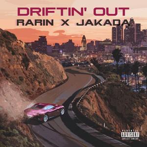 Driftin' Out