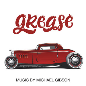 Grease album