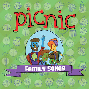 family songs