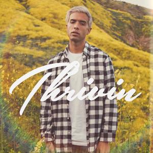 Thrivin