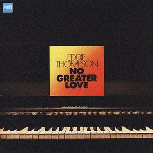 No Greater Love album