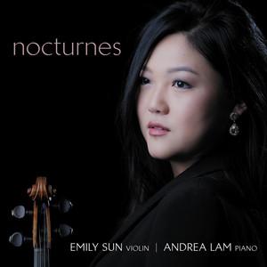 Violin Sonata in A Major, FWV 8: III. Recitative – Fantasia (Ben moderato)