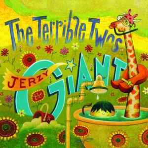 Jerzy the Giant