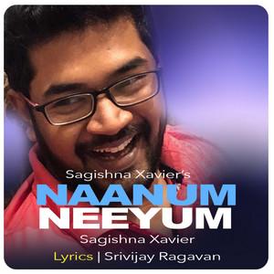 Naanum Neeyum