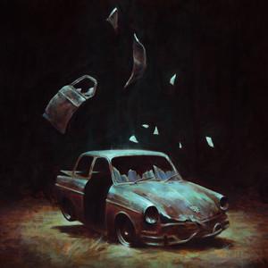 Clair De Lune (Remixes)