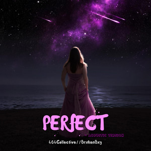 Perfect (Acoustic Version)