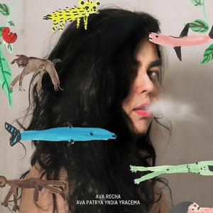 Transeunte Coração by Ava Rocha