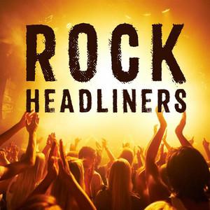 Rock Headliners