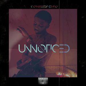 Unnoticed album
