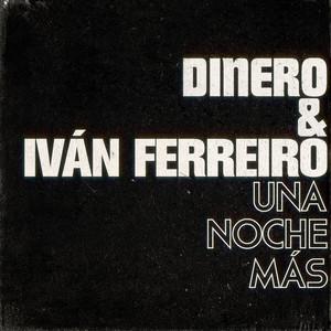 Una noche más (con Iván Ferreiro)