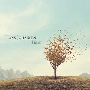 Trust by Hans Johansen