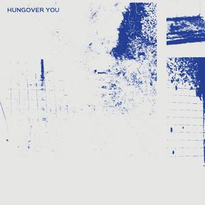 Hungover You