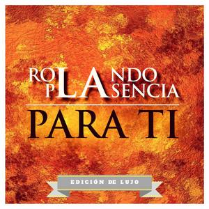 South West (Ya Llegó Rolando) [Instrumental] by Rolando Plasencia