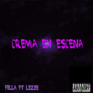 Crema en escena (Remix)
