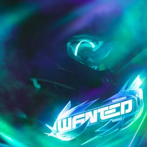 Wanted (Remixes)