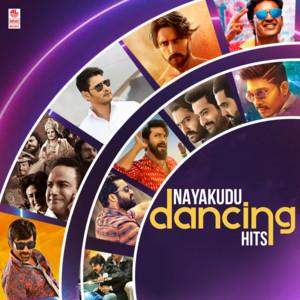 Nayakudu - Dancing Hits