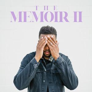 The Memoir II