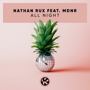 All Night (feat. MDNR)