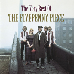 Gotta Get Away by The Fivepenny Piece