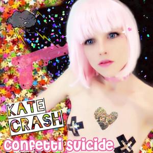Confetti Suicide album