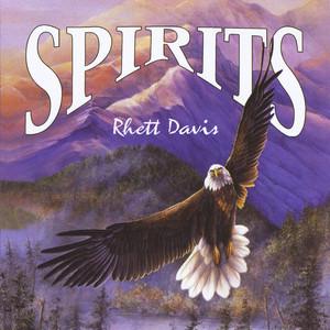 Spirits album