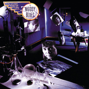 Your Wildest Dreams by The Moody Blues