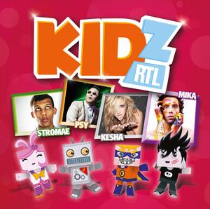 Kidz RTL