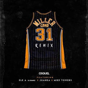 31 Como Miller (Remix)