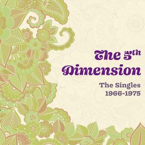 The Singles (1966-1975) album