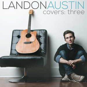 Covers: Three