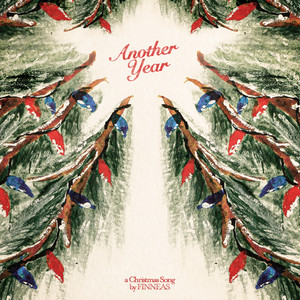 Another Year - Finneas O'Connell