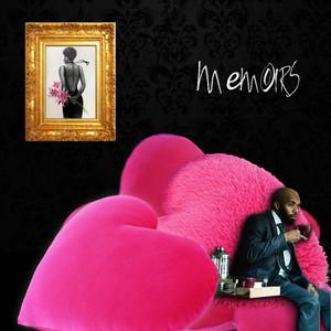 Memoirs of a Serial Lover album