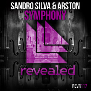 Symphony (Edit)
