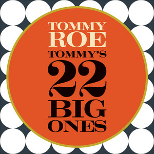 Tommy's 22 Big Ones album