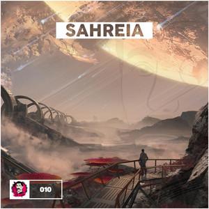 Sahreia by Riam