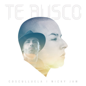 Te Busco (feat. Nicky Jam)