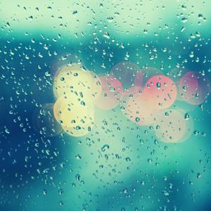 Ashanti – Rain On Me (Studio Acapella)
