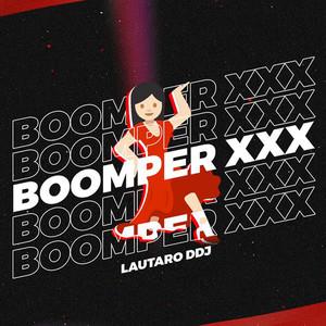 Boomper Xxx