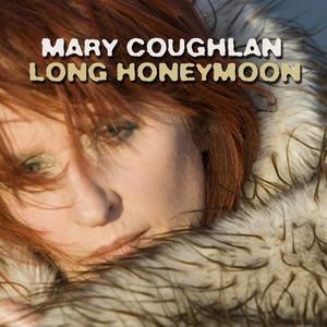 Long Honeymoon album