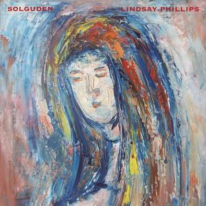 Solguden album