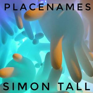 Placenames album