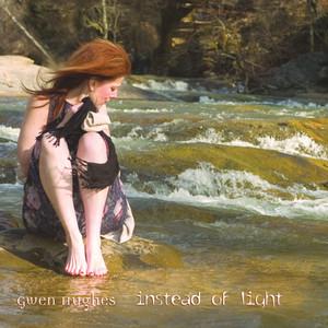 Instead of Light album
