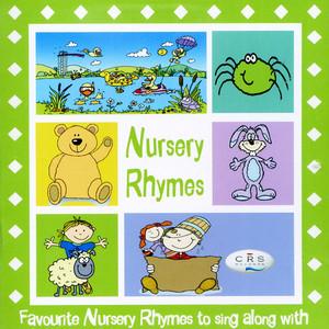 Nursery Rhymes album